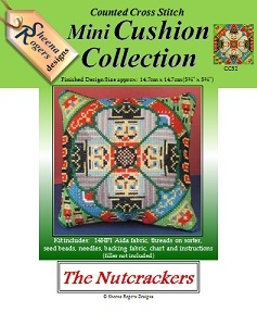 Nutcrackers_cross_stitch_kit_cover
