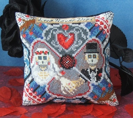 Love_Never_Dies_cross_stitch_kit