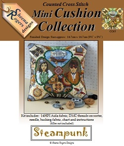 Steampunk_Kit_cover