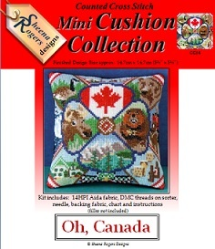 Canada_Kit_cover