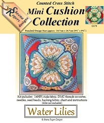 water_lilies_kit_cover