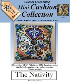 The_Nativity_kit_cover