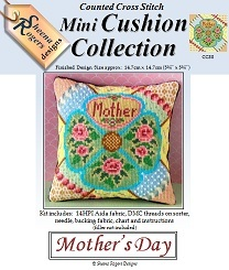 Mothers_Day_Kit_Cover