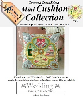 Wedding_Kit_cover