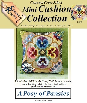 Pansies_Kit_cover