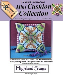 Highland_stags_Kit_cover