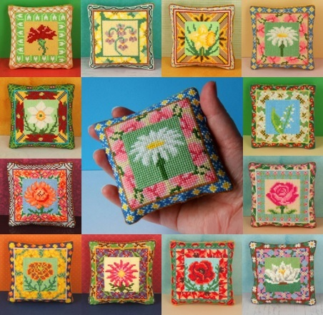 Flowers_of_the_Month_Pincushion_Kits