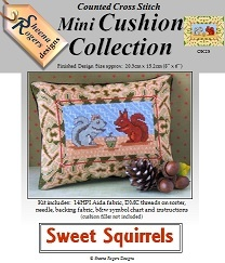 Sweet_Squirrels_Kit_cover