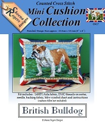 British_Bulldog_Kit_cover