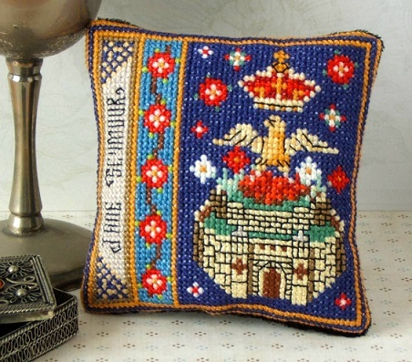 Jane_Seymour_Pincushion_Cross_Stitch_Kit