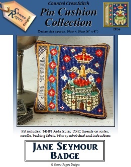 Jane_Seymour_Kit_Cover