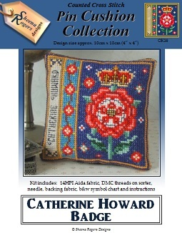 Catherine_Howard_Kit_Cover