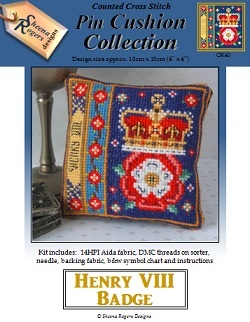Henry_VIII_Badge_Kit_Cover
