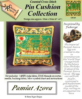Pamiat_Azova_Faberge_Kit_cover