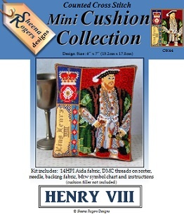 Henry_VIII_Triptych_Kit_Cover