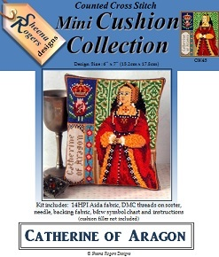 Catherine_of_aragon_Kit_Cover