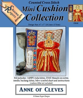 Anne_of_Cleves_Kit_Cover