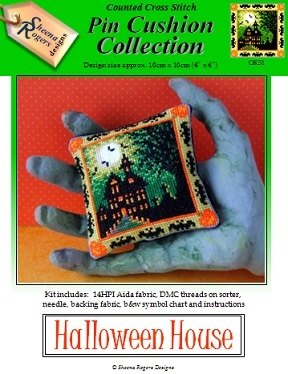 Halloween_House_Kit_Cover