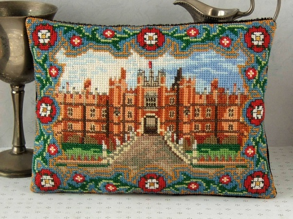 Hampton_Court_Palace_Cross_Stitch_Kit