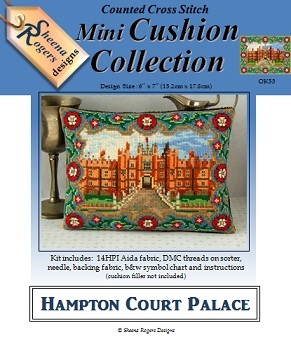 Hampton_Court_Kit_cover