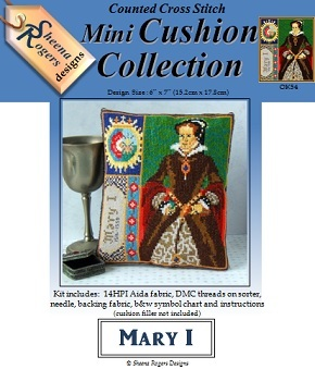 Mary_I_Kit_Cover