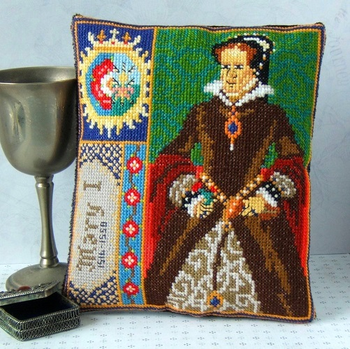 Mary_I_cross_stitch_Kit