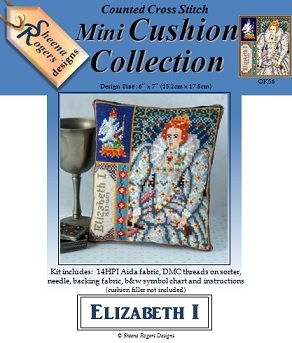 Elizabeth_I_Triptych_Kit_cover