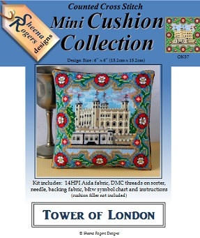 Tower_of_London_Kit_cover