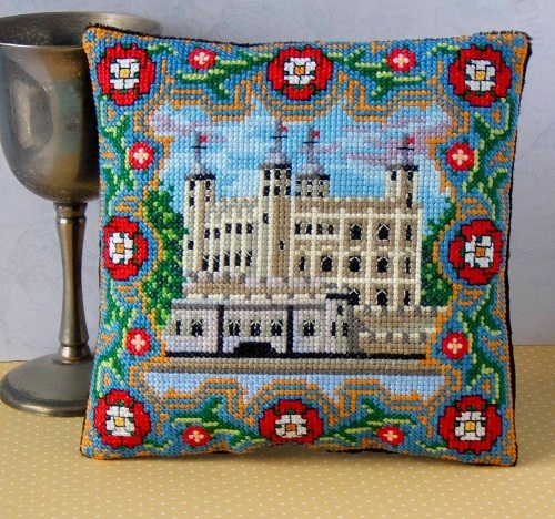 Tower_of_London_Cross_Stitch_Kit