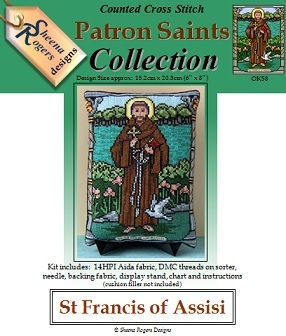 St_Francis_of_Assisi_Kit_Cover