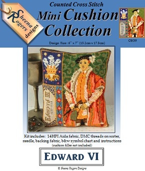 Edward_VI_Kit_Cover