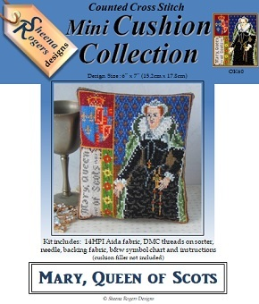Mary_Queen_of_Scots_Kit_Cover