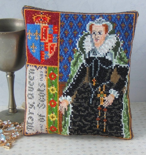 Mary_Queen_of_Scots_Cross_Stitch_Kit