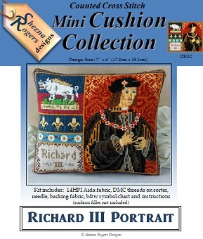 Richard_III_Kit_Cover