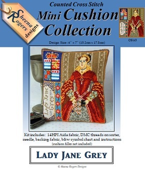 Lady_Jane_Grey_Kit_Cover