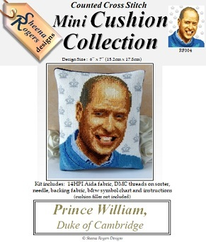 Prince_William_Kit_Cover