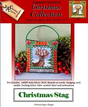 Christmas_Stag_Kit_Cover