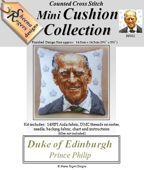 Prince_Philip_Kit_cover