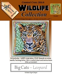 Leopard_Kit_cover