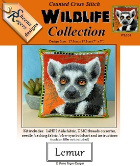 Lemur_Kit_Cover