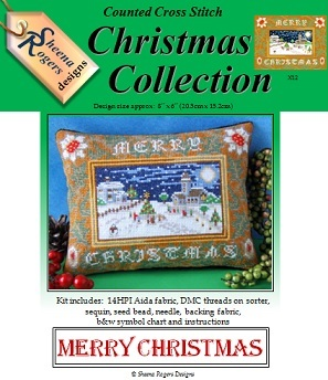 Merry_Christmas_Kit_cover