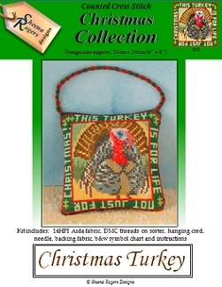 Christmas_Turkey_Kit_Cover
