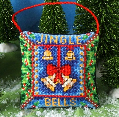 Jingle_Bells_cross_stitch_Kit