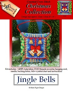 Jingle_bells_Kit_cover