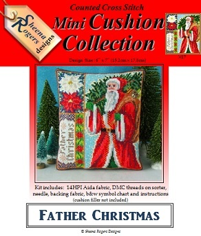 Father_Christmas_Kit_Cover