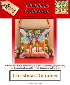Christmas_Reindeer_Kit_Cover